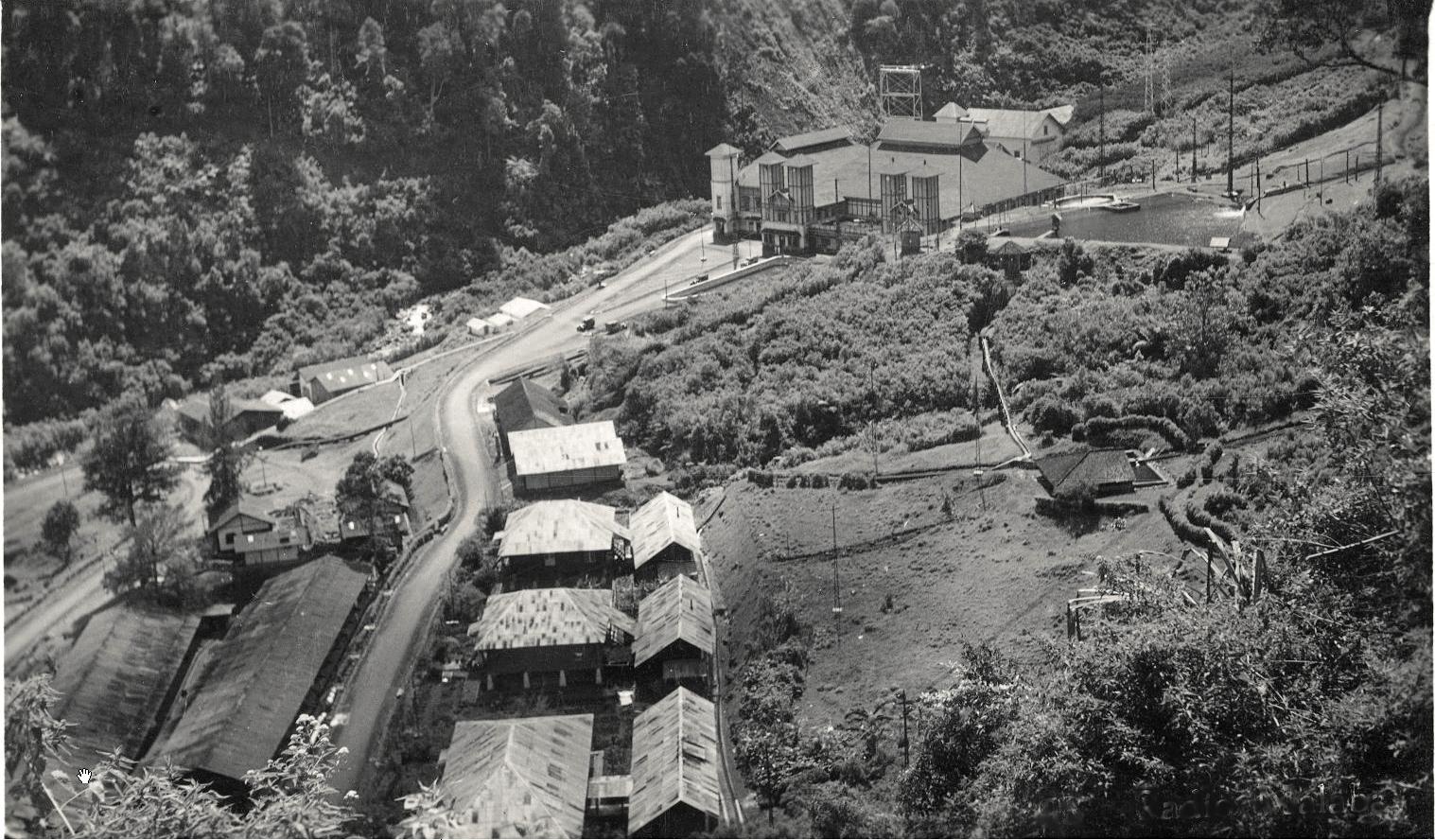 Malabar 1928-3