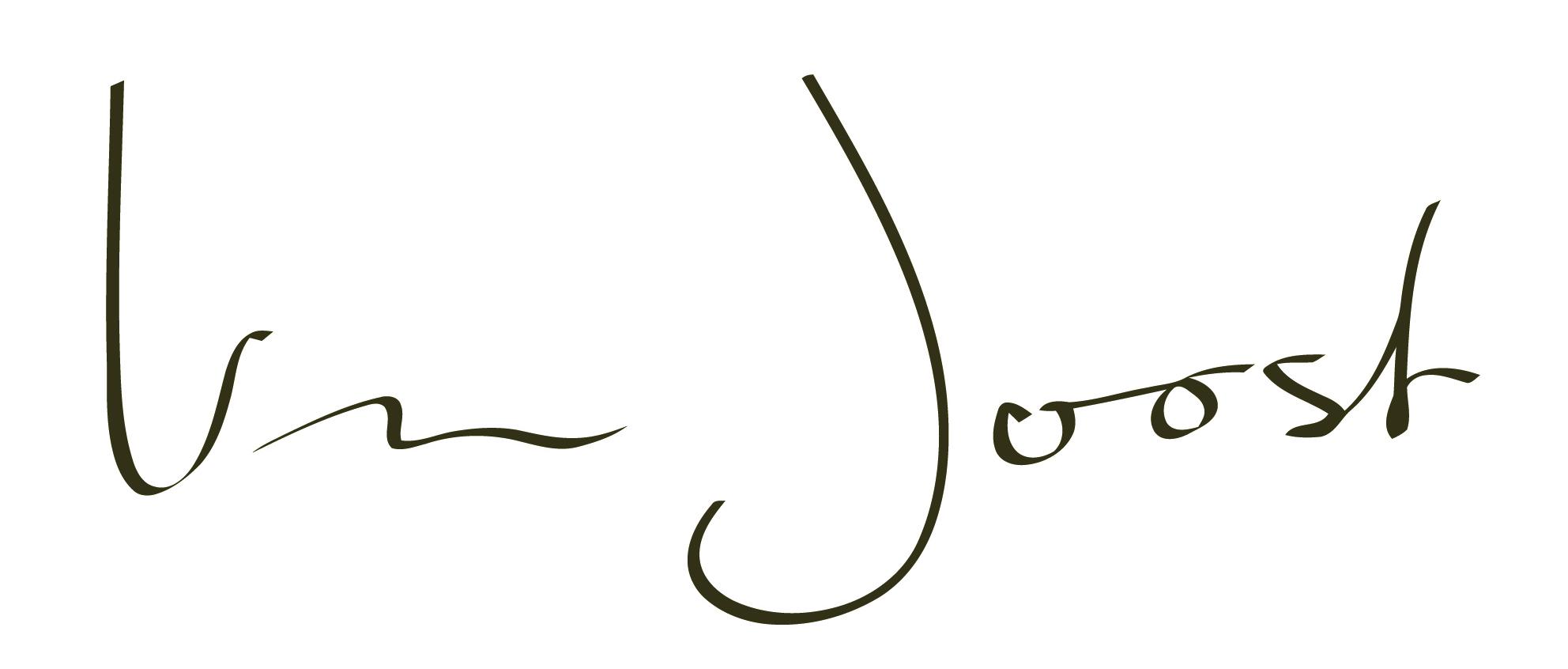 Logo VanJoost copy-1