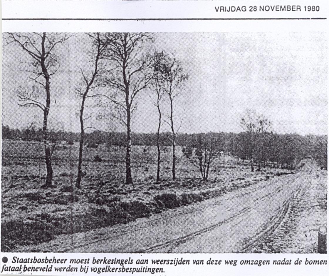 Gifschandaal Foto 28-11-1980 def