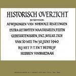 https://oud.radiokootwijk.nu/wp-content/uploads/Historisch-Overzicht-Rkwk-mei-1940.pdf
